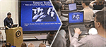 видеоконференция в образовании